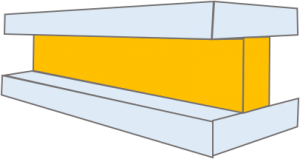 Microfibrillated cellulose in Paperboard: Folding Boxboard